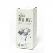 GOTAS HUMECTANTES UGO 15ML
