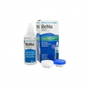 KIT RENU MULTIPLUS 60ml