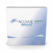 Acuvue 1 Day Moist Multifocal (30 Lc)