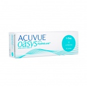 1 Day Acuvue Oasys 30 Lc
