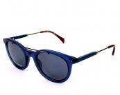 TOMMY HILFIGER TH1348/S